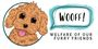 Welfare Of Our Furry Friends